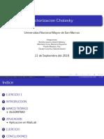 choles.pdf