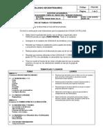 ORIENTACIONES TERCER PERIODO .pdf