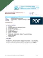 EC-202-v.0.1-valvulas y accesorios