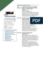 CV FR Marketing Digital 2019.pdf