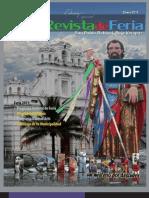 revista 2011
