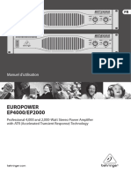 EP4000_P0A37_M_FR.pdf
