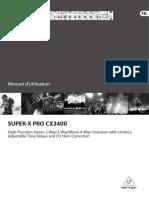 CX3400_P0100_M_FR