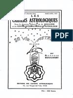 Cahiers astrologiques 67.pdf