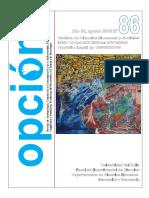 Dialnet-EstructuraFinancieraDeLaMicroempresaColombiana-7338192