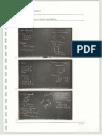 MITRES_18_007_partI_lec02.pdf