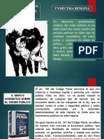 SEMANA11.pptx