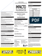 IMPACTO-PULVERIZACION_INSERTO