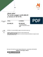 resumen-1574981355g