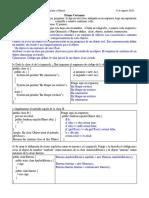 C1_1s19_Sol.pdf