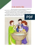 el-bautismo-de-nuestro-hijo (1).pdf
