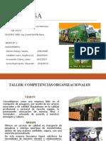 TALLER COMPETENCIA (1)