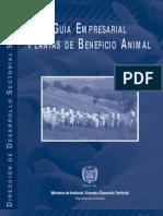 guia_empresarial_plantas_de_beneficio_animal