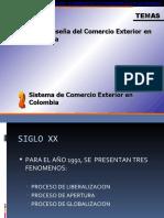 COMERCIO EXTERIOR COLOMBIANO (1).ppt