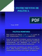 instrumentos_del_BCR