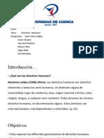 Estructura-de-los-derechos-Etica-8.pptx