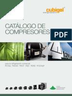Catalogo_60hz_es.pdf