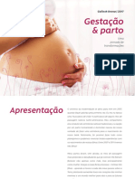download-260841-EBOOK GESTAÇÃO E PARTO_compressed-10039785.pdf