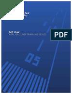 pdf-cae-oxford-aviation-academy-010-air-law-atpl-ground-training-series-2014pdf_compress