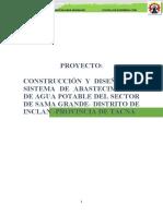 PROYECTO-FINAL-1-1.docx