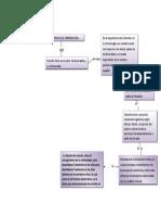 mapa conceptual criminologia.docx