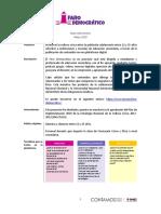 Faro Democrático.docx