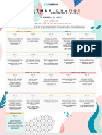 CALENDARIO_HABITOS-interactivo.pdf