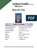 HOJA DE VIDA RUBEN DARIO TRUJILLO (1).docx