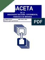 gaceta151.pdf