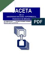 gaceta153.pdf