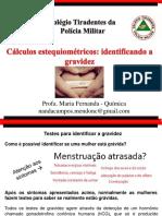 10082015090538325.pdf