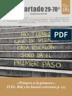 281_A2970.pdf