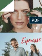 Catálogo Seytu 2020