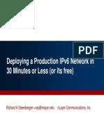 RAS_Practical_ipv6_61309_N46.pdf