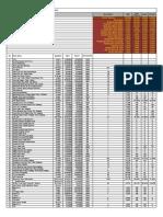 JN1350- Fab Progress  S Curve Structures 200217.xlsx
