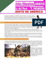 Poblamiento-de-América-I-para-Primer-Grado-de-Secundaria