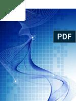 EXTRACCION-DE-ACEITE-DE-MAIZ-pdf.pdf