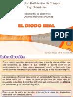 1-5-eldiodoreal.pdf