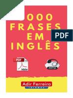 3000 Frases em Ingles.pdf.pdf