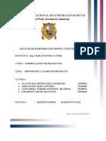 Grupo 2-_FORMULACIÓN DE PROYECTOS - IMPLEMENTACIÓN DE BANDA ANCHA EN ZONAS RURALES (2)