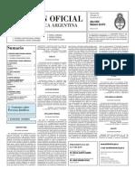 Boletín_Oficial_2.011-01-19-Sociedades