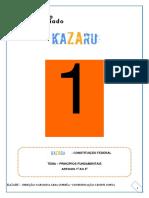 Apostila-1-KAZARU