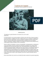 cuadernos_ de_ campana