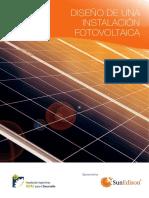 04-Diseno-Instalacion-Fotovoltaica.pdf