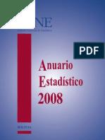 52_AnuarioINE_2008