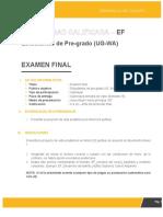 EF_Desarrollo del talento_Alvarado Avalos Irvin Eduardo.docx