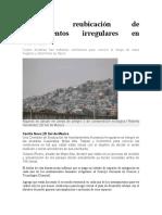 Analizan reubicación de asentamientos irregulares en CDMX.docx
