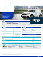 CARATULA_040006604400-20191107110934vvXP (1).pdf