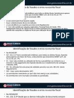 116101.pdf