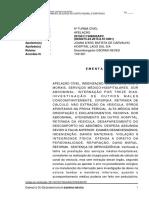 1031361.pdf